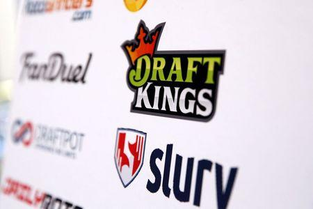 FanDuel, DraftKings fight threatened shutdown in New York