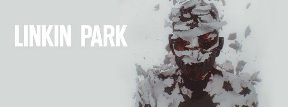 "Linkin Park : Linkin Park : écoutez leur nouveau single ""Lies Greed Misery"""