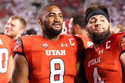 2015 NFL Draft results: Nate Orchard picked by Browns