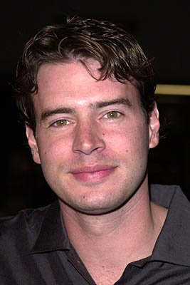 Premiere:  Scott Foley at the Westwood premiere of New Line's Sugar and Spice - 1/24/2001