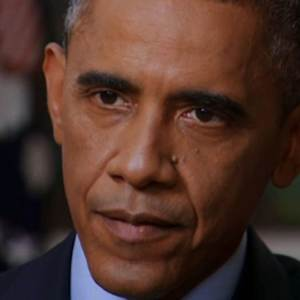 Obama Admits U.S. Failed ISIS Assessment, and More