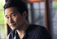 Daniel Dae Kim | Photo Credits: Norman Shapiro/CBS