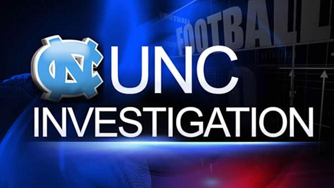 """UNC receives """"notice of allegations"""" from NCAA in academic fraud scandal"""