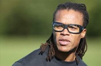 Davids: I don't like watching Tottenham