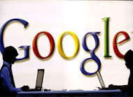 Acciones de Google superan su mximo histrico y cotizan u$s800