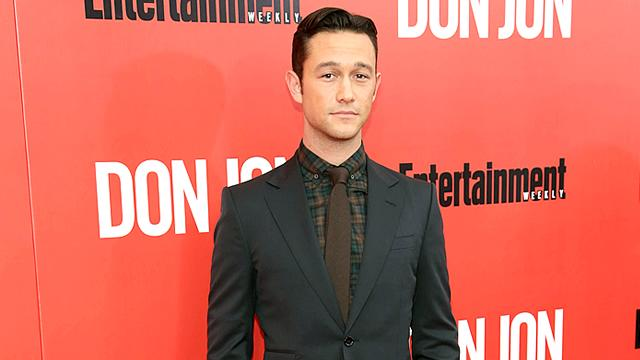 JGL Reveals He Has a Secret Girlfriend