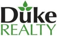 Duke Realty Corporation Redeems Series J Preferred Shares