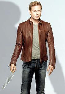 Michael C. Hall | Photo Credits: Robert Trachtenberg for TV Guide Magazine