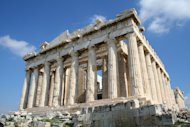 Atene (Fotolia)