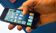 4G To Be Rolled Out Across UK From End Of Month