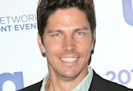 Michael Trucco | Photo Credits: Jim Spellman/WireImage