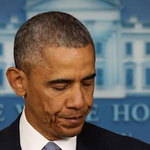 Obama Loses Bid to Implement Immigration Orders