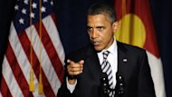 In Romney Deficit Plan, Obama Campaign Sees Class Divide (ABC News)