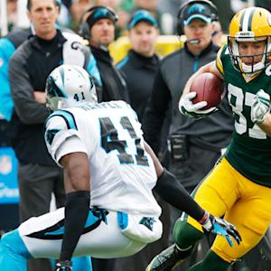 Wk 7 Can't-Miss Play: Jordy Nelson 59-yard touchdown