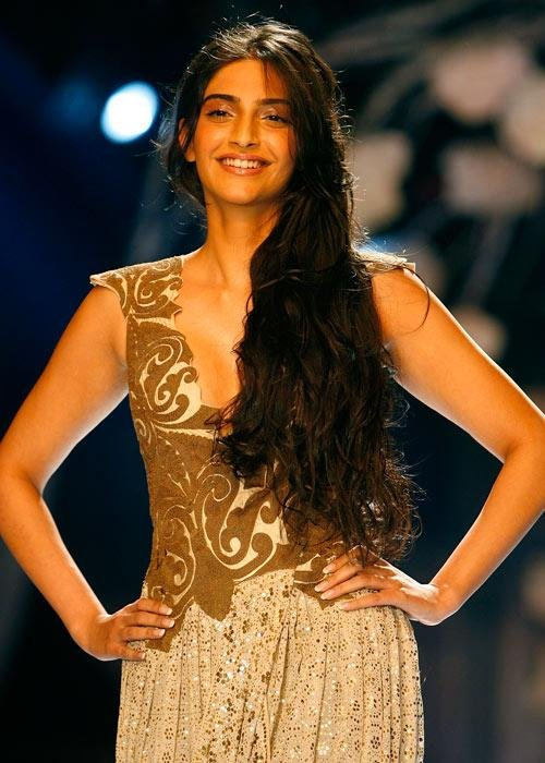 sonam.jpg-366-13658
