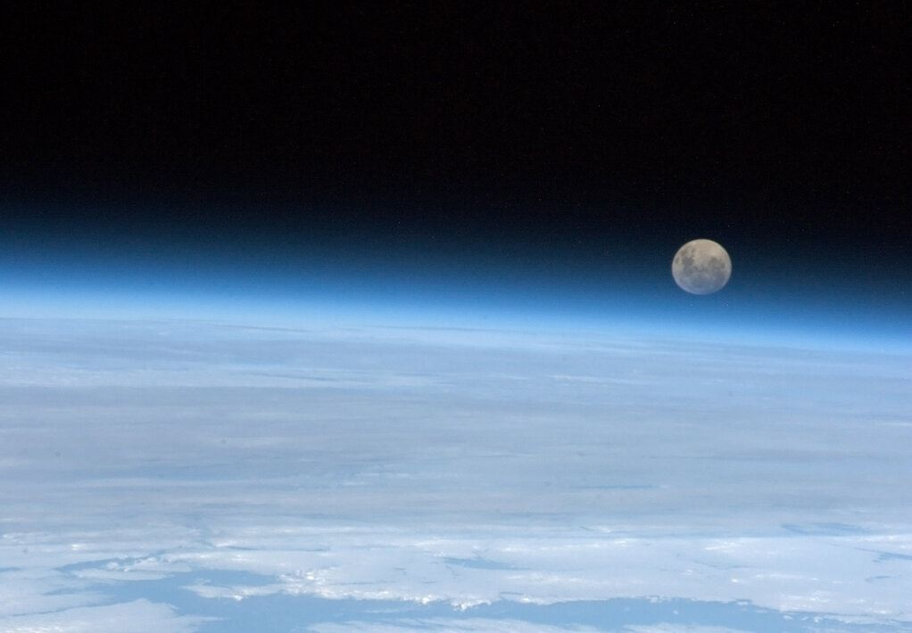 BB5PEzpCMAAA9p6-jpg_021950 - Incredible photos from space - Science and Research