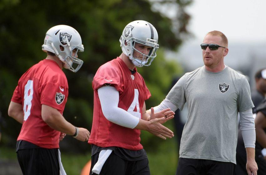 Here's Why Todd Downing is an Upgrade over Bill Musgrave