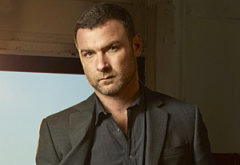 Liev Schreiber | Photo Credits: Suzanne Tenner/Showtime