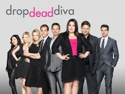 Lifetime's 'Drop Dead Diva' Season 5 Premiere Set For June 23