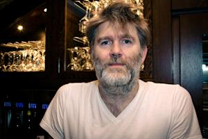 Q&A: James Murphy on DFA and Why He'd Make a Mixtape of Yes Beats