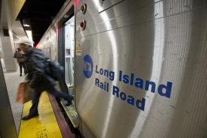 New Bus Service Offers Alternative to LIRR for Long Island Commuters