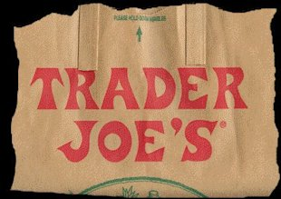 Why The Most Social Brand in the World Isn't Even 'Social' image traderjoes2
