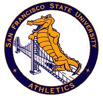 SFSU Athletics