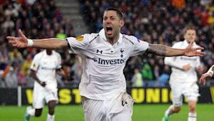 American Exports: Clint Dempsey's agent dismisses rumors of Tottenham shopping USMNT captain