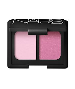 Nars Duo Eye Shadow in Bouthan