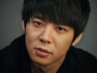 Park Yoo-chun designated to Public Service Personnel