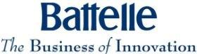 Battelle Offers Integrated Solution for Incident Response