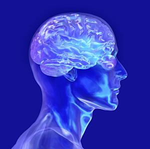 Menopause Hormone Use Not Linked with Cognitive Problems