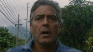 The Descendants: Who Is He?