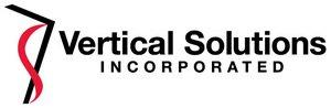 Vertical Solutions, Inc. Reaches the First Milestone Toward Achieving the Certified for Microsoft Dynamics Accreditation