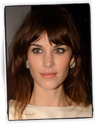 Alexa Chung| Getty Images