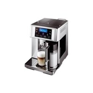DeLonghi Primadonna Coffee Maker