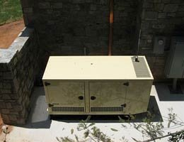 6-worst-home-fixes-for-money-3-generator-lg