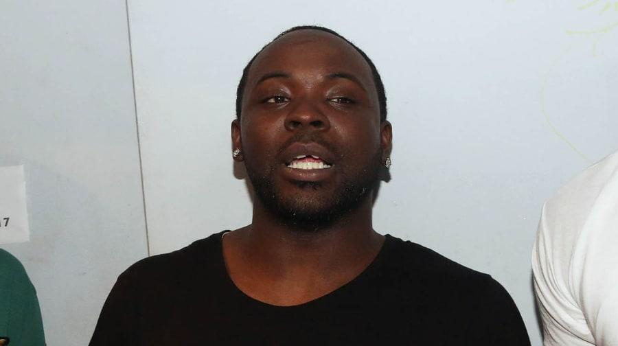 Rap Personality Taxstone Charged in Fatal Shooting at T.I. Show