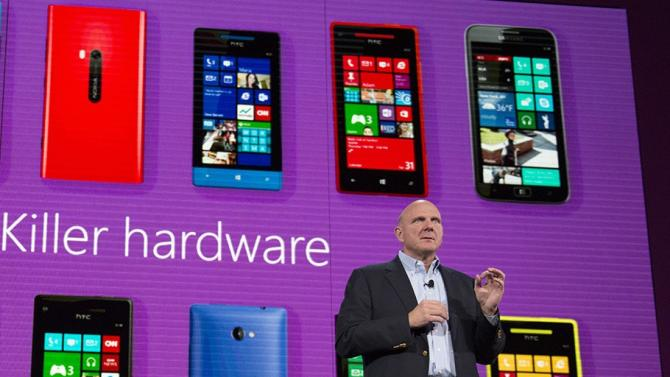 One astonishing number shows why developers are avoiding Windows Phone