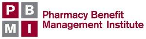 PBMI Survey Finds That Specialty Drug Management Under the Medical Benefit Is Lacking for Employers