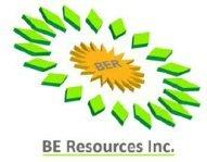 BE Resources Inc. Announces Non-Brokered Private Placement