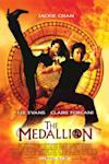 Poster of The Medallion
