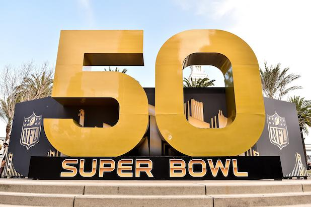 Here's How to Stream Super Bowl 50