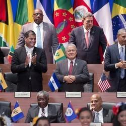 No Room for Business as Usual at the Summit of the Americas