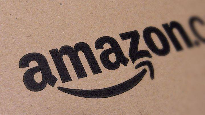 Amazon now offers downloading through Prime Video, your move Netflix