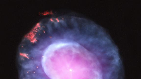 Spellbinding Cosmic Beauty: Why Astronomy Images Matter