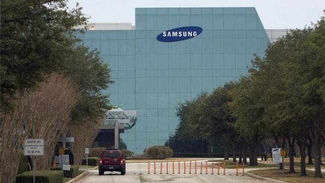 Samsung accused of worker abuse at eight more factories