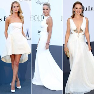 rosie-huntington-whiteley-kylie-minogue-cannes-film-festival-24-05-2013-jpg