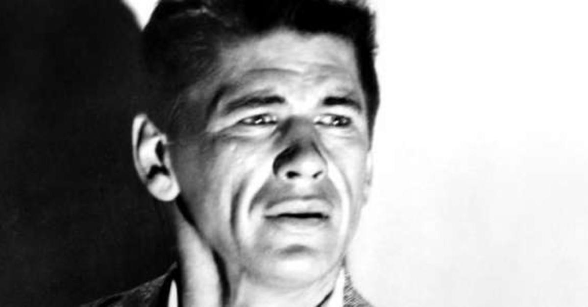 10 Things You Never Knew About Charles Bronson