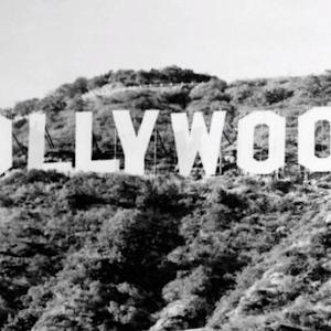 Almanac: When Hollywood was born